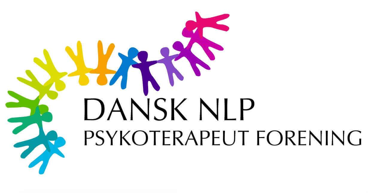 Dansk NLP Psykoterapeut Forening